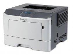 Drukarka Lexmark MS517dn 35SC380