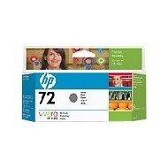 Wkład drukujący HP No 72 grey Vivera [ 130ml ] DnJ T610/T620/T770/T1100/T1120/T1200 | C9374A