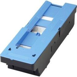 Pojemnik na zużyty tusz do Canon W8400 MC-04 (MC04) | CF0170B003AA  - REGENERACJA
