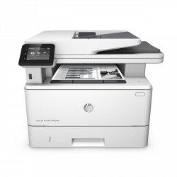 HP Urządzenie wielofunkcyjne LaserJet Pro 400 M426fdw MFP