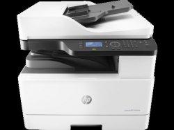 Wynajem dzierżawa Urządzenia wielofunkcyjnego HP LaserJet MFP M436nda Printer (W7U02A)