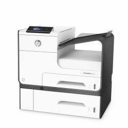 HP Drukarka PageWide Pro 452dwt Printer W2Z52B