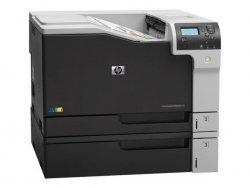 Wynajem dzierżawa Drukarki HP Color LaserJet Enterprise M750dn D3L09A  PLATINUM PARTNER HP 2018