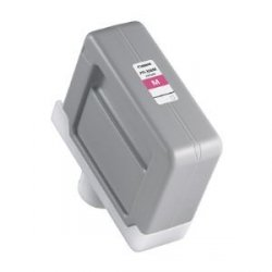 CANON tusz PFI 306 330 ml M 6659B001  do Canon CANON IPF 8300, IPF 8300 S, IPF 8400, IPF 9400, IPF 9400
