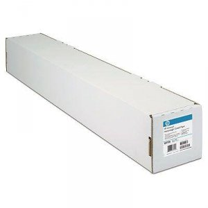 Papier w roli HP Heavyweight Coated uniwersalny 120 g/m2-36''/914 mm x 30.5 m Q1413A
