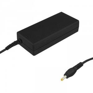 Qoltec Zasilacz do Lenovo 45W | 20V | 2.25A | 4.0*1.7 | +kabel zasilający