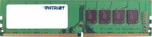 Patriot DDR4 Signature 8GB/2133(1*8GB) CL15