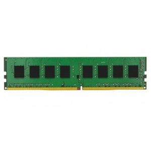 Kingston Pamięć desktopowa  8GB KTD-PE424S8/8G ECC Reg
