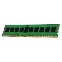 Kingston DDR4 4GB/2400 CL17 1Rx16