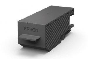 Epson Pojemnik konserwacyjny atramentu T04D000 do serii ET-7700