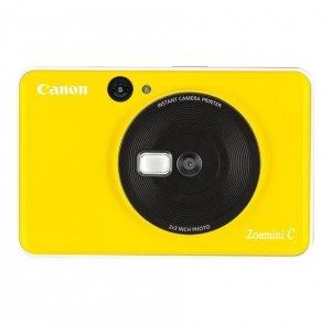 Canon Aparat z funkcją drukowania Zoemini C BBY 3884C006