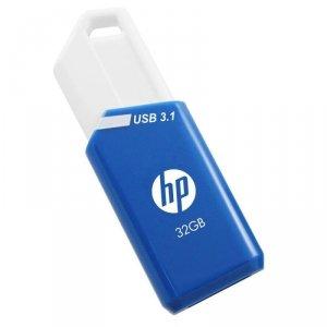 HP Inc. Pendrive 32GB HP USB 3.1 HPFD755W-32