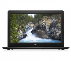 Dell Notebook Vostro 3591 Win10Pro i7-1065G7/512GB/8GB/MX230/15.6calaFHD/3-cell/3YBWOS