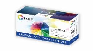 PRISM Samsung Toner CLP-500 CLP-500D7K BLACK 7K Rem.