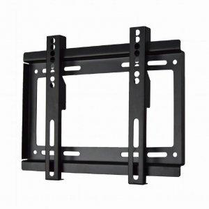 GEMBIRD UCHWYT LCD 17-37 VESA MAX 200 X 200MM, DO 25KG