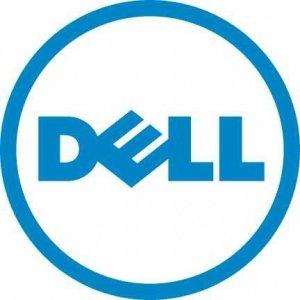 AB S.A. Usluga prekonfiguracji serw. Dell do 3 opcji