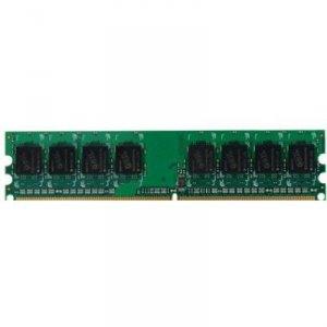 GeIL Pamięć DDR3 4GB/1600 CL11 Bulk