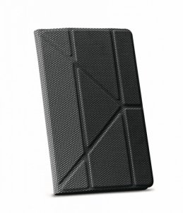 TB Touch Cover 7 Black uniwersalne etui na tablet 7' - C70.01.BLK