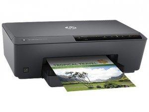 HP Inc. OfficeJet 6230 ePrinter E3E03A