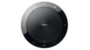 Jabra SPEAK 510 UC, BT Speaker
