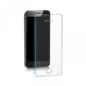 Qoltec Hartowane szkło ochronne Premium do iPhone 6
