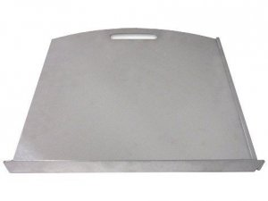 Hewlett Packard Enterprise Zestaw zaślepek do Small Form Factor Hard Drive Blank Kit 666987-B2
