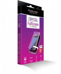 MyScreen Protector CRYSTAL FullScreen Folia do Apple iPhone 6/6S