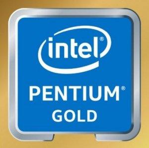 Intel Procesor Pentium G5400 3,7GHz 4M LGA1151