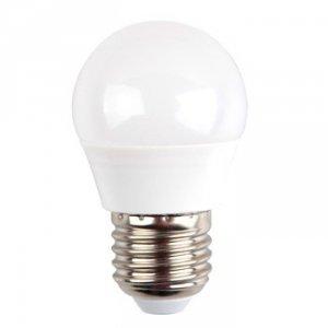 V-tac Żarówka LED VT-246 5.5W G45 3000K E27