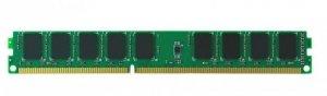 GOODRAM Pamieć DDR3  4GB/1600(1*4GB) ECC LV VLP