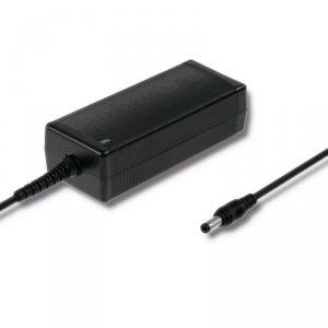 Qoltec Zasilacz sieciowy 40W | 12V | 3.33A | 5.5*2.1 + kabel zasilający