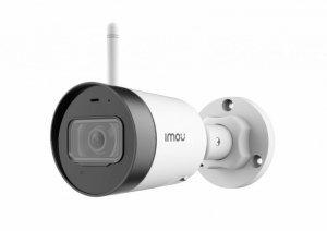 IMOU Kamera zewnętrzna Wi-Fi BULLET LITE IPC-G22, Full HD, H.265