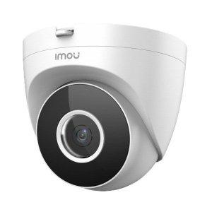 IMOU Kamera IPC-T22AP PoE ONVIF