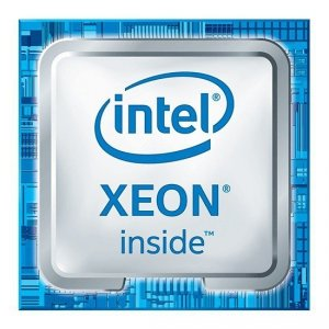 Hewlett Packard Enterprise Procesor Intel Xeon-P 8276L Kit DL560 G10 P07153-B21