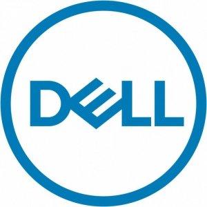 Dell Rozszerzenie gwarancji Vostro DT 3xxx 3Y BWOS>4Y BWOS