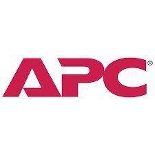 APC 1 rok rozszerzenia gwarancji WEXTWAR1YR-SE-03