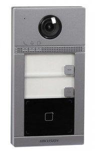 Hikvision Stacja bramowa DS-KV8213-WME1/Surface