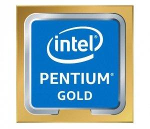 Intel Procesor Pentium G6405 2,4GHz LGA1200 BX80701G6405