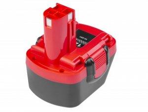 Green Cell Bateria elektronarzędzi Bosch BAT046 12V 2Ah