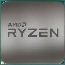 AMD Procesor Ryzen 3 1200 TRAY 3,1GH AM4 YD1200BBM4KAF