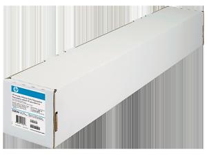 HP Everyday Adhesive Matte Polypropylene - 610 mm x 22,9 m 120 g/m 24 2 w zestawie C0F18A