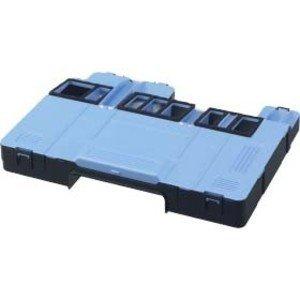 Pojemnik na zużyty tuszu Canon Maintenance Cartridge MC-10 (mc10) do ploterów Canon ipf650/655/670/750/770/755 - REGENERACJA