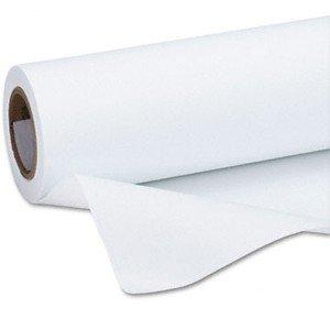 Canon papier powlekany w roli do plotera MATT (610x30m - 180g) CF7215A006AA