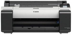 Ploter Canon imagePROGRAF TM-200 24'' bez podstawy