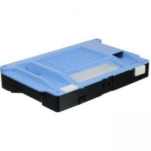 Pojemnik na zużyty tusz do Canon iPF600/605/610/6100 MC-16 (MC16) CF1320B010AA - REGENERACJA