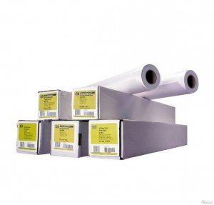 Papier w roli HP Super Heavyweight Plus Matte 210g/m2-60''/1524 mm x 30,5 m Q6630A