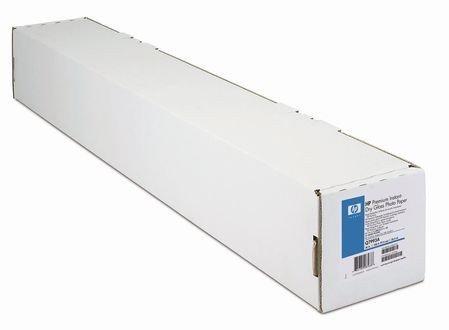 Papier HP Premium Instant-dry Gloss Photo Paper 260g/m2-24''/610 mm x 22,8 m Q7991A