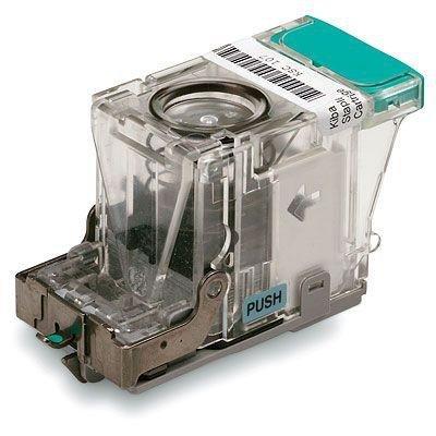 Staple Cartridges for LaserJet 9000, 5000 staples C8091A