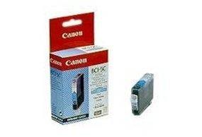 Tusz Photo Cyan Canon BCI-5PC