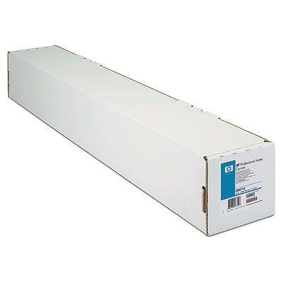 Płótno HP Professional Matte Canvas 430 g/m2-60''/1524 mm x 15.2 m Q8672A